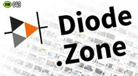 What is Diode Zone? by scanlime / edited video series