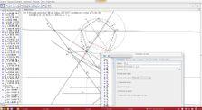 BA008 Konstruktivní geometrie - Mongeovo promítání - opakování III. část (11. 5. 2020) by Deskriptivní geometrie