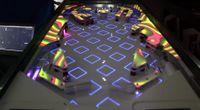 aziz! pinball! by Main aziz_light_crew channel